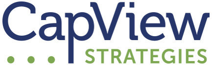 CapView Strategies